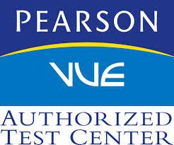 pearsonview