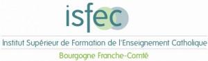 CUCDB - ISFEC