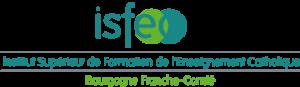 ISFEC
