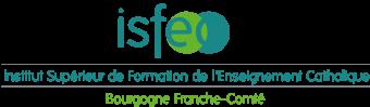 Isfec - Institut supérieur de formation de l'enseignement catholique