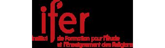 Ifer - Institut de formation pour l'étude et l'enseignement des religions