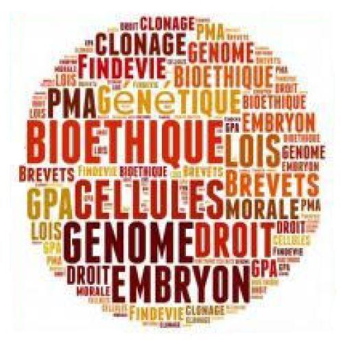 Cycle de conférences bioéthique (CEVIF)
