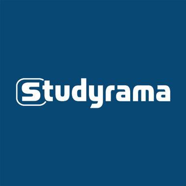 Salon STUDYRAMA Etudes Supérieures 15-16 nov. 2019