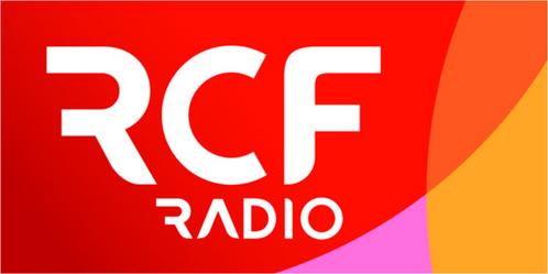 On a parlé du CUCDB sur RCF !