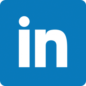 linkedin-icon-512