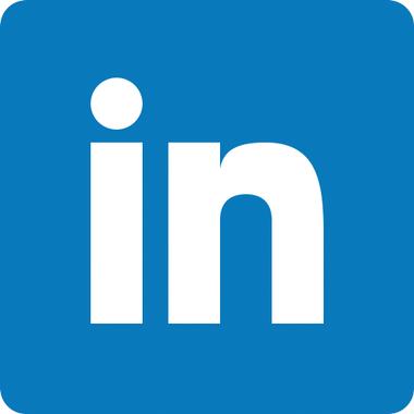 Le CUCDB et la FOAD au DIIAGE par Linkedin