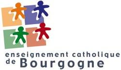 EC Bourgogne